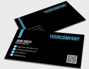Importance of business cards for new entrepreneurs environmental business cards for new entrepreneurs 300x233g colourmoves