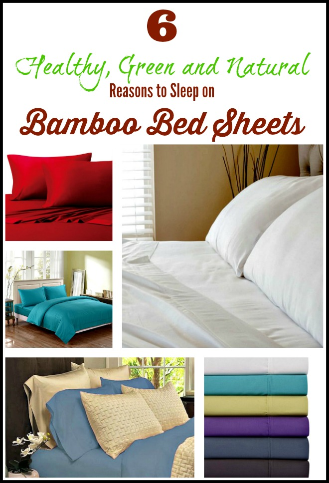 6 Reasons to Choose Egyptian Cotton Sheets
