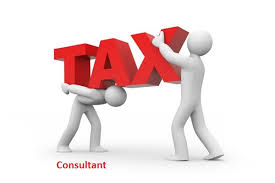 The benefits of hiring a tax consultant