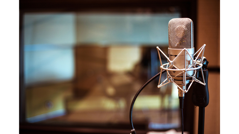 Voice Over – Things You Had No Clue About