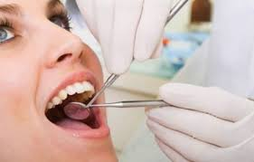 Tips for choosing the right dental clinic
