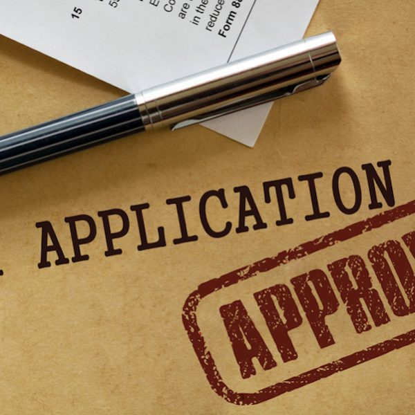 Important Steps To Follow When Applying For A Visa